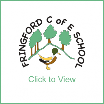 School Newsletter – January 2021